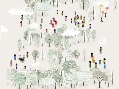 あーすフェスタかながわ2021 メインフォーラム「多彩な道~外国につながる若者と支援者の対話」(オンライン開催)
